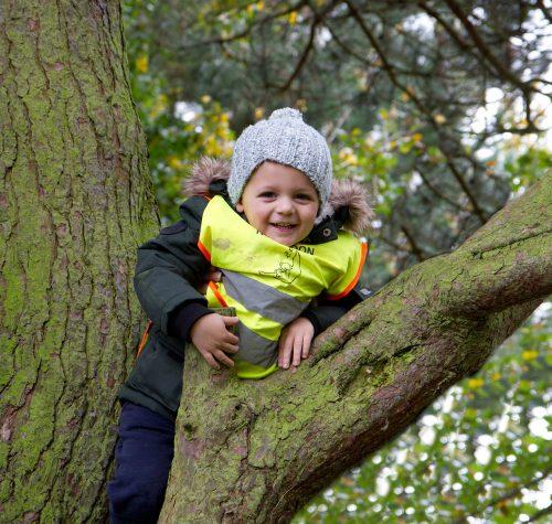 Lincoln – Doddington Park