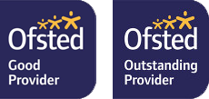 ofsted_grades