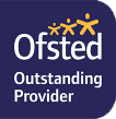 ofsted_outstanding