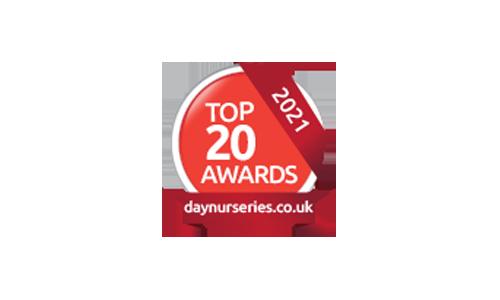top-20-award-2021